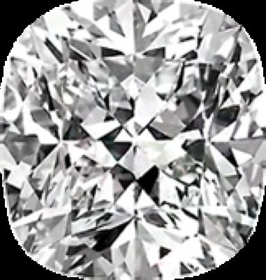 婚約指輪のダイヤの形③のイメージ