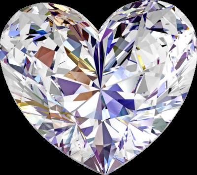 婚約指輪のダイヤの形①のイメージ