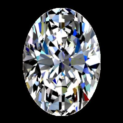 婚約指輪のダイヤの形④のイメージ